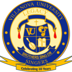 Home of VU Singers Legacy Society